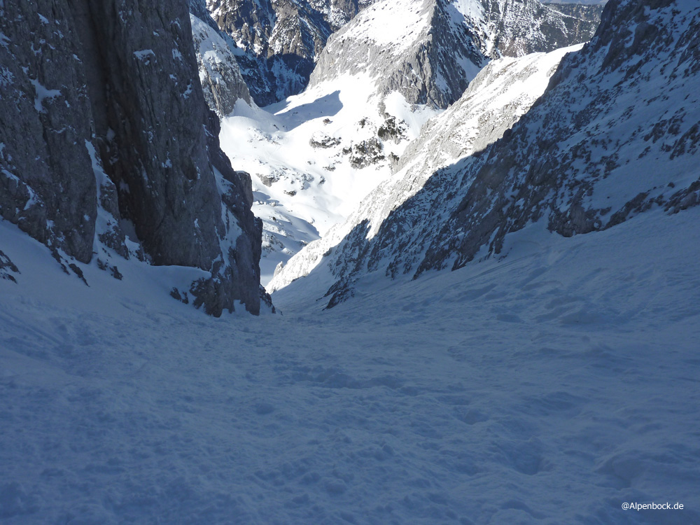 schoenwetterfensterl alpenbock