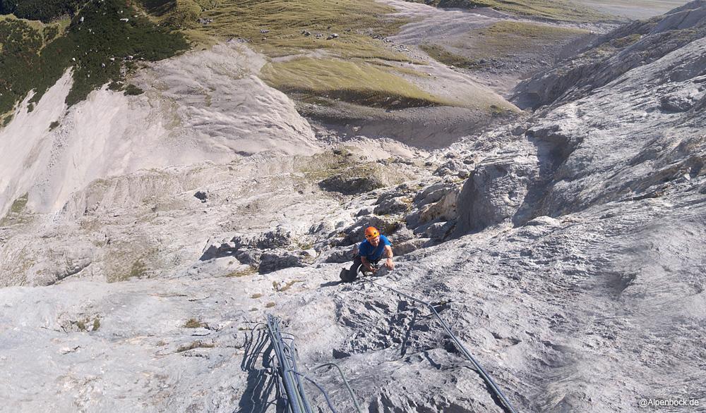 skyWalkers alpenbock