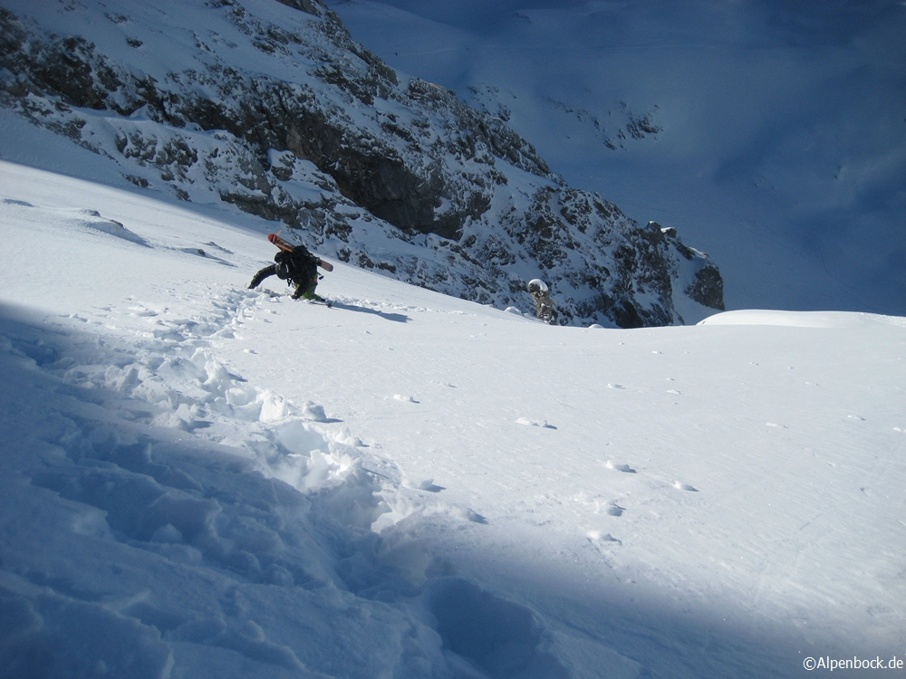 breitenkopf alpenbock
