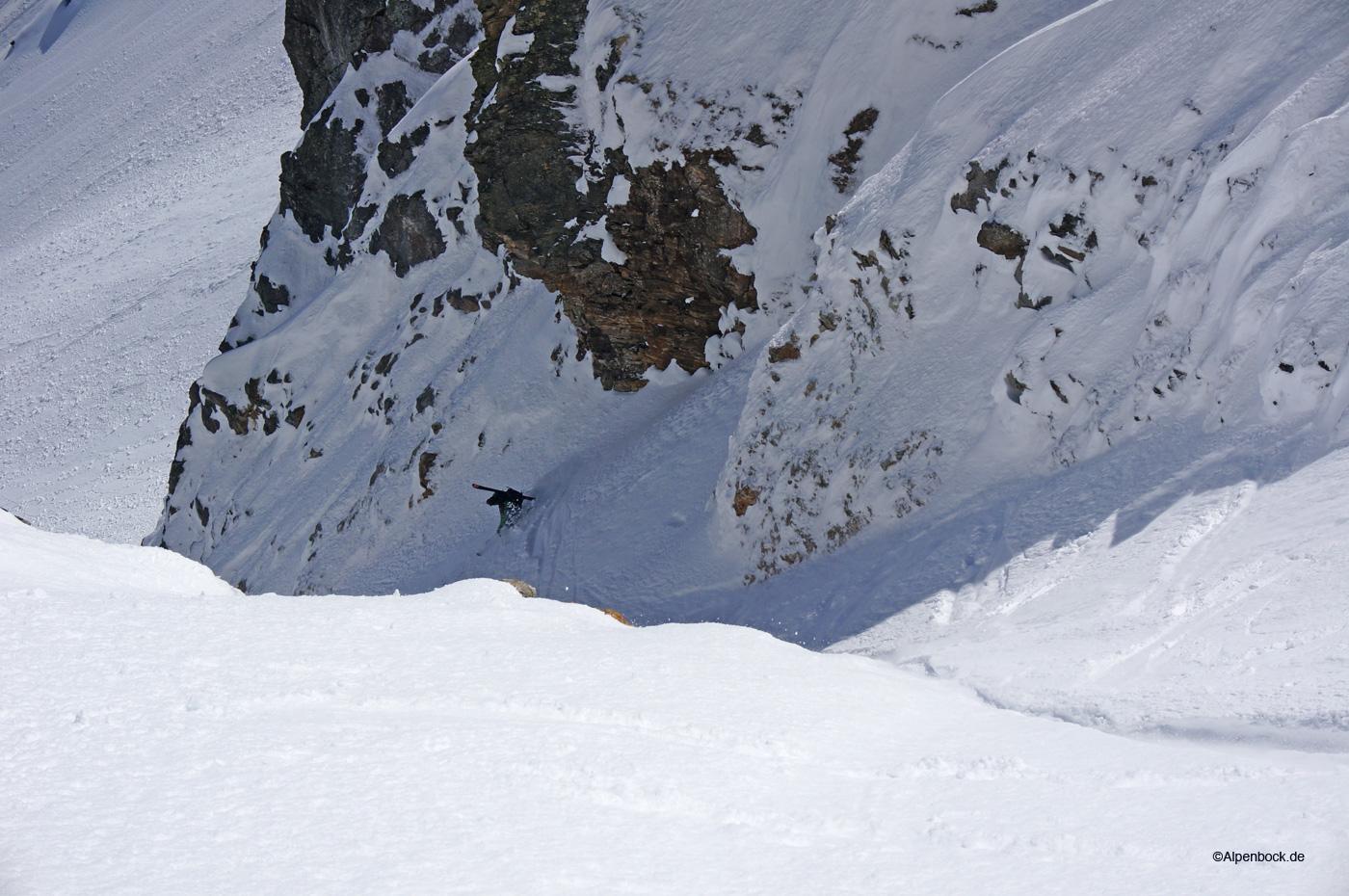 alpenbock-sonnblick